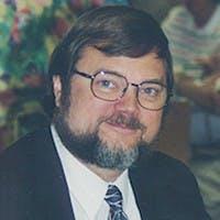 Wayne Stenson
