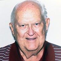 Clint Brauneis Obituary - North Attleboro, Massachusetts ...