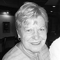 Karen A. Flom