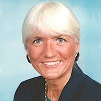 Sandra Rae Boehm
