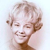Kathleen Ann Walicke