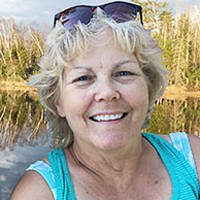 Judy (Norton) Thul