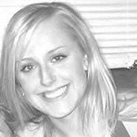 Kelly Tollefson