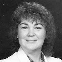 Julia Osborne Christensen