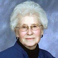 Muriel Avery