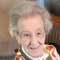 Grace J. Wiese