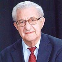 John Kourajian
