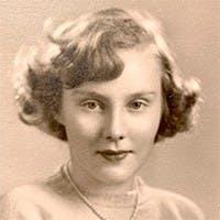 Jo Anne Louise Alberg