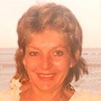 Carole Ann Leibrich