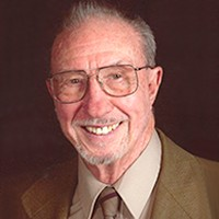 John R. Beckwith