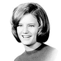 Nancy Ann Crawford