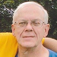 Thomas Stephen Aschoff, Jr.