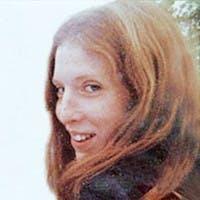 Joanne Norma 'Joni' Shearer