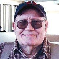 Freddie M. Owens