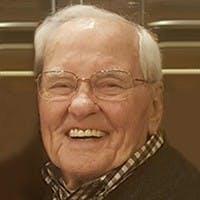 Gerald J. 'Jerry' Hirsch