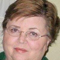 Glenice E. (Kleven) Legg