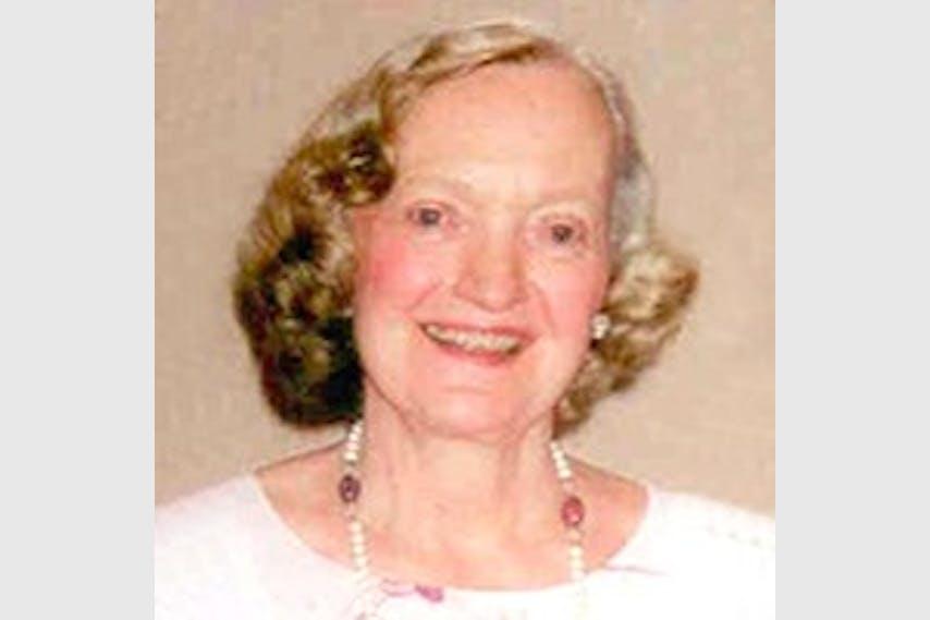 Joyce Virginia Forsmark Rahko Obituary | Star Tribune