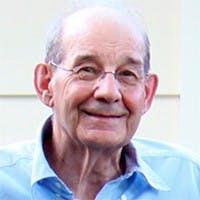 Myron D. Hesse