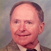Joel S. Ylvisaker