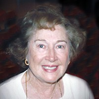 Camilla Ann Alton