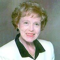Doris G. (Susewitt) Tansil
