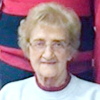 Mildred A. Schumacher