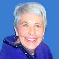 Karen F. Allison