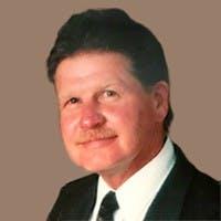 Bradford Dale Stuttz