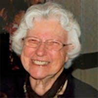 Bette Jane Eccles