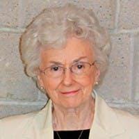 Patricia Ann 'Patty' Weber