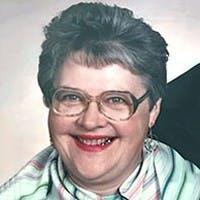 Rosemary A. (Taillefer) Mengelkoch
