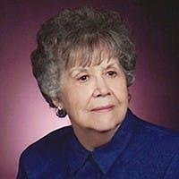 Patricia N. Brown