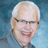 Garland M. Albers