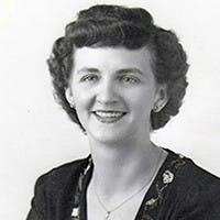 Dorothy F. Chouinard