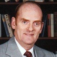 Dr. John Henry Stoll