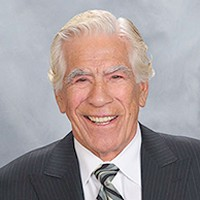 Richard J. Ames