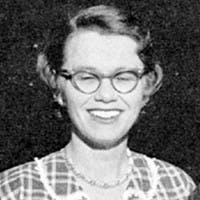 Verna L. Rausch