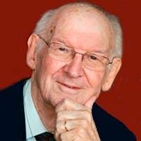 Walter Eugene Beisel