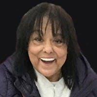 Brenda F. Wilt
