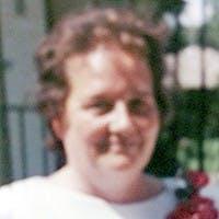 Barbara Faith Sakry