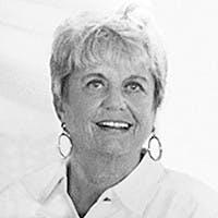 Jeanette Locke