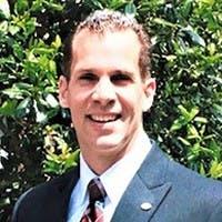 Darren Jahnke