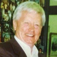 John D. Yeager