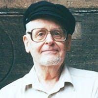 Dr. Hans Werner Wendt