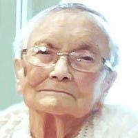 Ethel Ireton Heimendinger