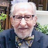 Bob E. Boldt
