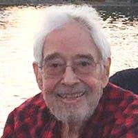 John C. Houston