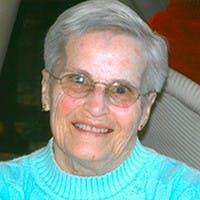 Ann M. Kennedy