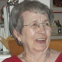Hazel L. Litfin