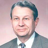 Gene C. 'Doc' Muchow, MD
